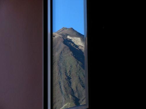 テイデ山の画像 p1_11