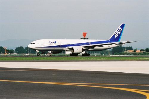 セスナで行く九州【レグ2】宮崎空港→鹿児島空港