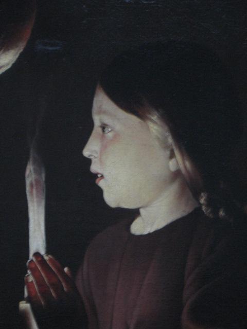 ジョルジュ・ド・ラ・トゥールの画像 p1_16