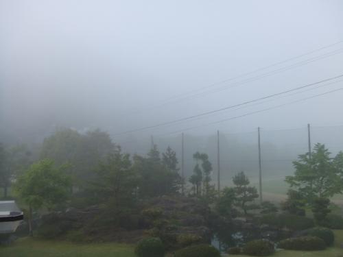 ≪国内逃走6≫→熊野古道…6日目大移動