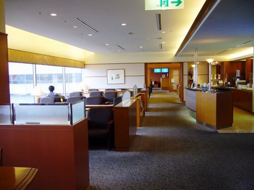沖縄/Heavenly Blue Resort in 久米島@サイプレスリゾート久米島(2007年7月)