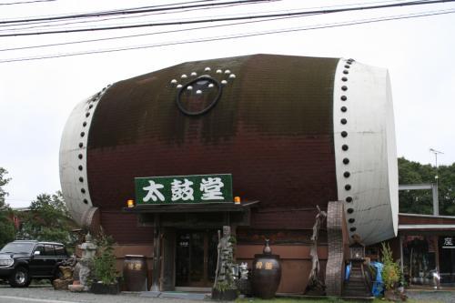 ひとり旅  [135] 鉄の道文化圏「奥出雲おろちループ」島根県横田町