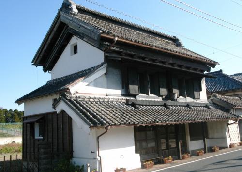 ・大多喜城下を散策 ☆渡辺 ...