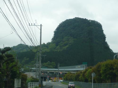 春の南九州の旅《その2》◆観音滝(鹿児島県さつま町)