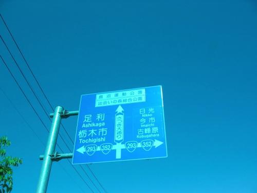 PGM 皐月ゴルフ倶楽部 鹿沼&佐野 5月/2008
