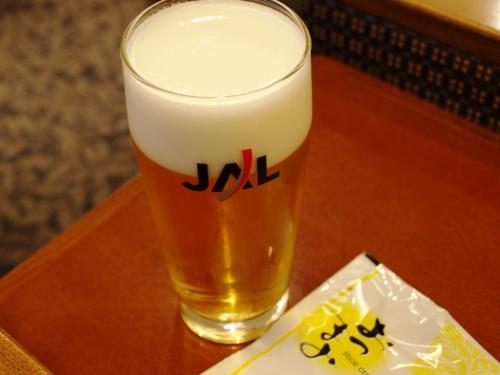 沖縄/美ら海・島時間・宮古島@Cafe&Stayアマルタ(2008年7月)