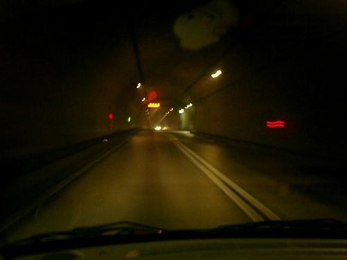鹿児島県大口市へのちょこっとミニ旅行(曽木の滝と発電所遺構)
