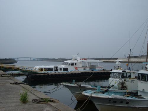 アートプラン佐久島(愛知・三河湾)