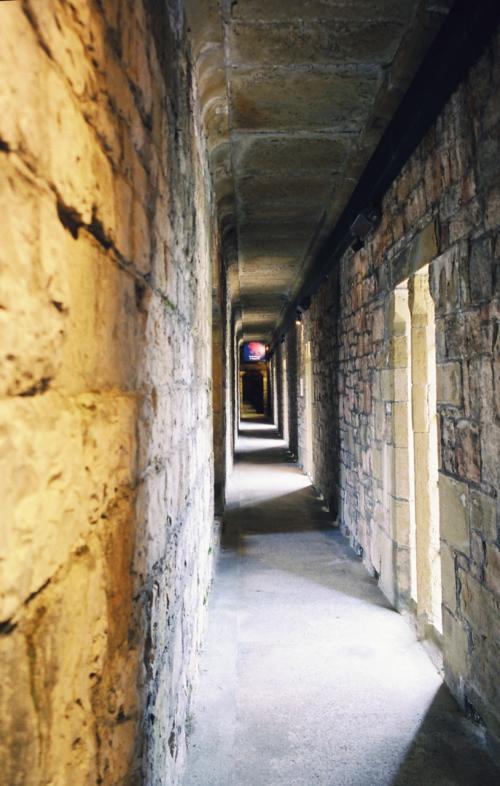旦那の一人旅/ウェールズで2泊3日~スノードン山とウェールズの城 -2002-