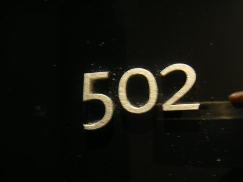 500_15209337