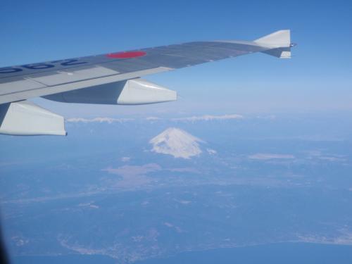 秘境・トカラ列島-中之島1泊でトカラ列島最高峰のトカラ富士(御岳)を登ってきた。?~サイクリング知覧+フェリーとしま・中之島上陸~