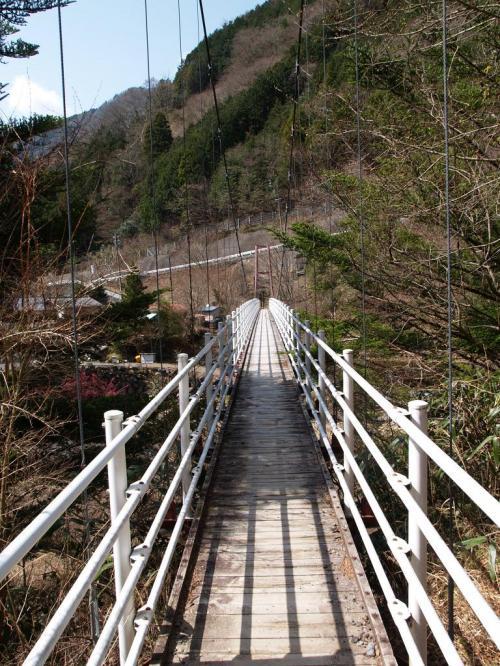 静岡滝めぐり? 滝メグラーが行く15 日本の滝百選・安倍の大滝 静岡県静岡市