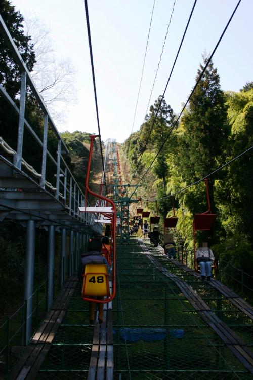 日本三景「天の橋立」と海の上に生きる町「伊根の舟屋」