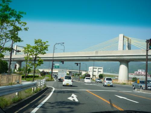 富士見~清里の新緑へ★高原ドライブ
