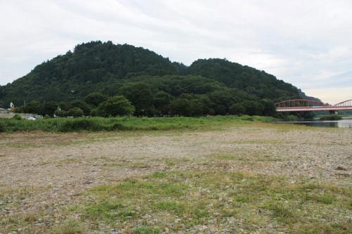 那珂川でバードウォッチング [2009](1)