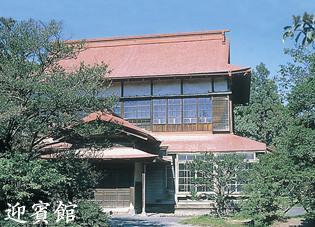 北海道伊達市開拓と宮城県