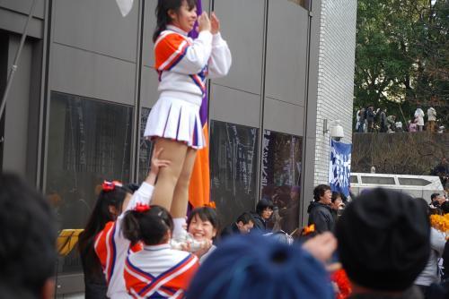 第86回東京箱根間往復大学 ...