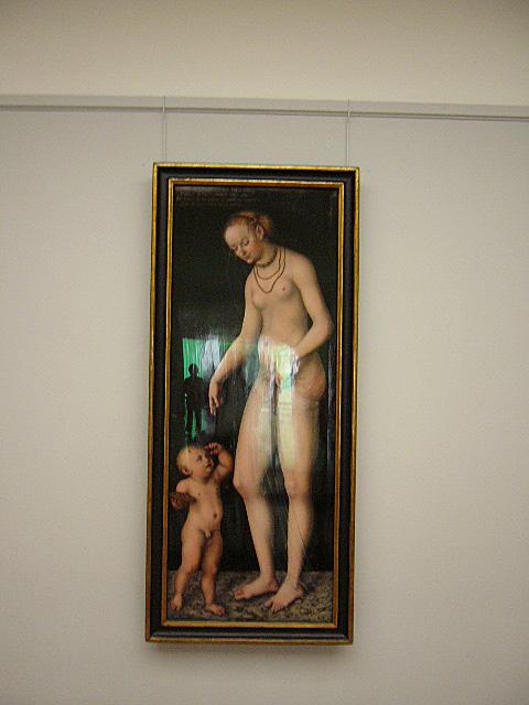 ルーカス・クラナッハの画像 p1_12
