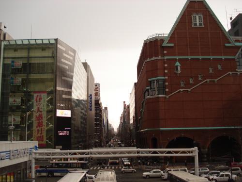 札幌 カニ