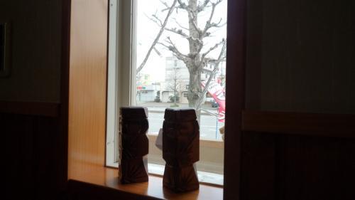 ♪10年03月29日 君津市 カフェ 森のくまさんへ ・・・ ・・ ・ ・・ ・・・ ・・・・  ・・・・・