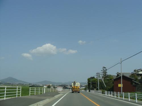 糸島でいちご狩り♪