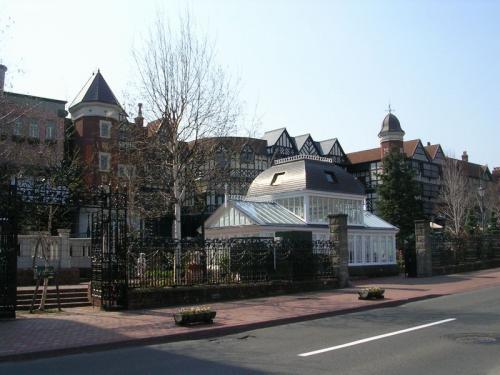 北海道のB級でマイナーな観光地めぐり0704 「モエレ沼公園&宮島沼&777段ズリ山階段」  ~北海道~