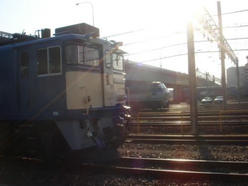 500_19243455