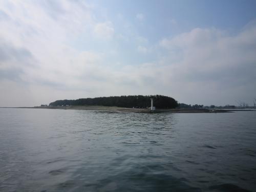 西伊豆、田子でダイビング