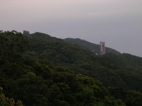 鹿児島のB級でマイナーな観光地めぐり0605 「内之浦&宮之城&藺牟田池」 ~鹿児島~