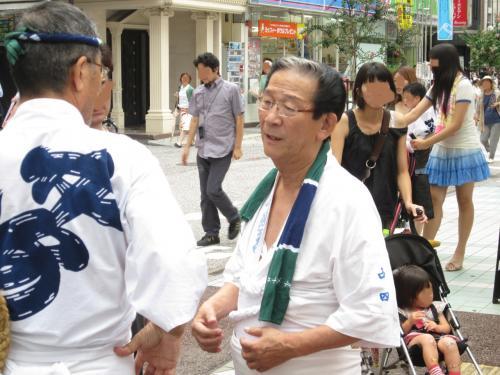 小松政夫の画像 p1_12