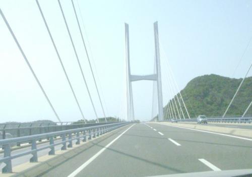 オバちゃん3人で往復4時間のドライブ&ランチバイキング☆