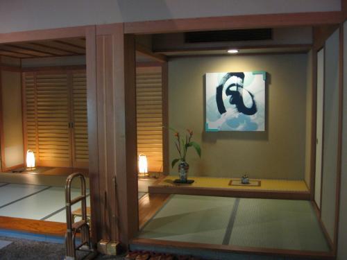千葉県 南房総「ホテル洲の崎 風の抄」へ行ってきました。