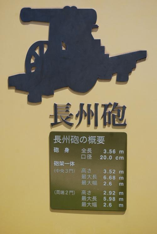 久しぶりの九州の旅②関門海峡トンネル~唐戸市場迄