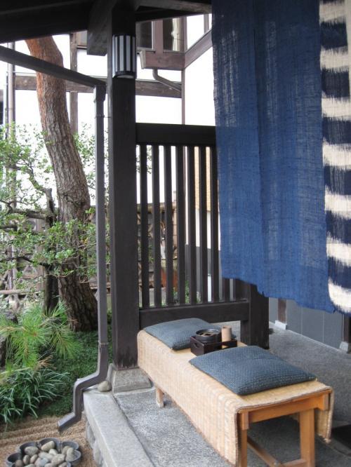 長野県松本 美ヶ原温泉「旅館 すぎもと」に泊まりました…
