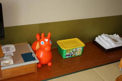 [2010年07月] 琵琶湖、海水浴?いえいえ湖水浴です。