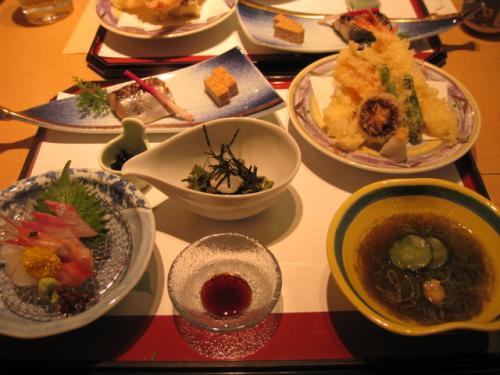 家族旅行で4県周遊2泊3日☆片山津温泉と柴山潟