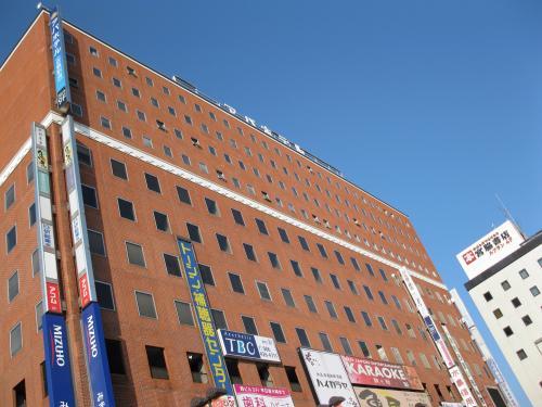 岡山・鳥取へ①花回廊は絶景レッドカーペット♪