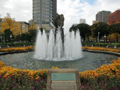 プチ横浜観光 Vol 3