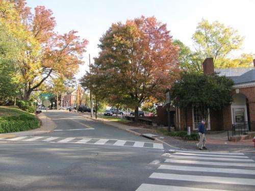 バージニア大学の画像 p1_16