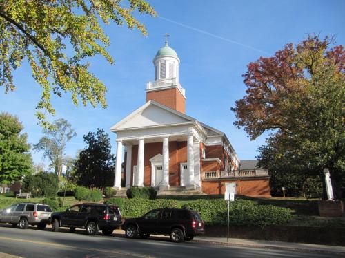バージニア大学の画像 p1_15