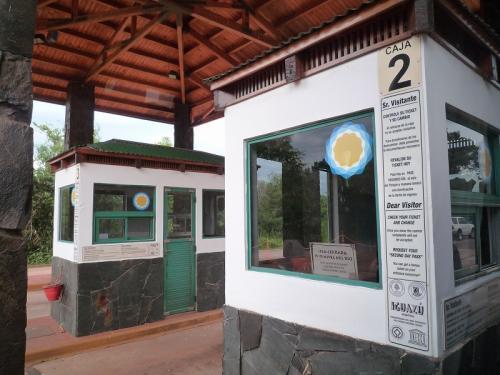 イグアス国立公園 (アルゼンチン)の画像 p1_6