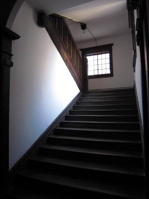 上海★緑豊かな学園にたたずむ保護建築~上海音楽学院(旧ユダヤ倶楽部、ベルギー領事館)