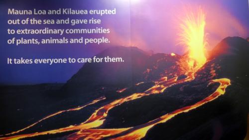 ハワイ火山国立公園の画像 p1_24