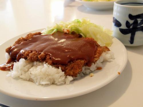 2011年 高砂の鹿嶋神社に初詣?!と毎年恒例のかつめしを食べる旅