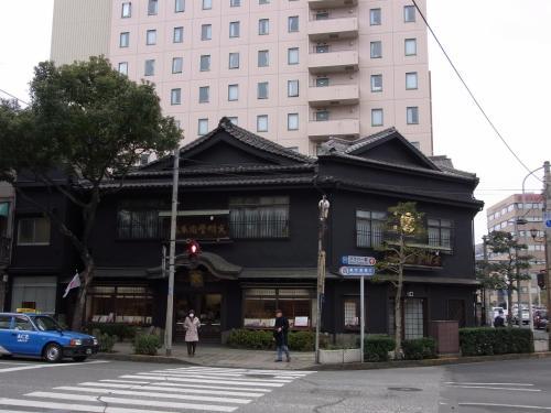 キラキラ☆五島列島