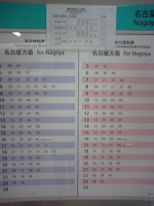 リニア鉄道館 名古屋にOPEN