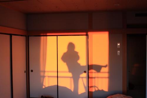 熱海温泉/2011.3.10-11