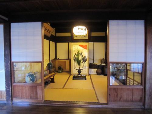 信楽 本場近江牛とゴルフ一泊旅行