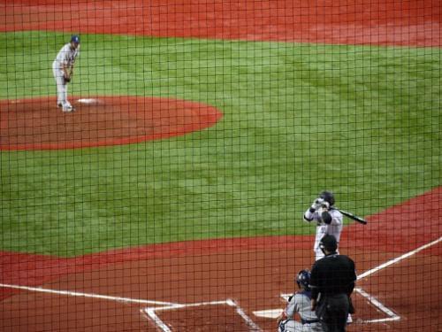 李承ヨプ (野球)の画像 p1_9