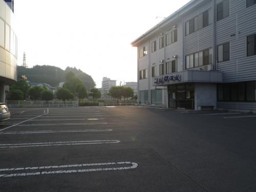 京王線聖蹟桜ヶ丘へ